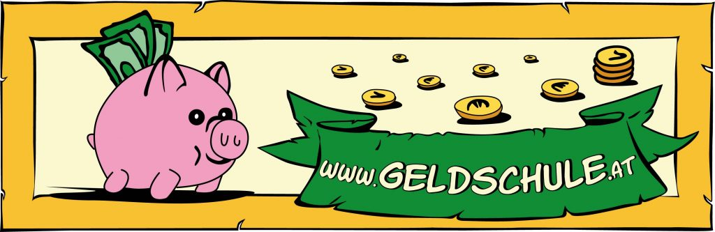 geldschule_logo_quer_rgb