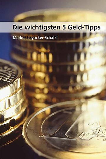 gratis-e-book_5_geldtipps