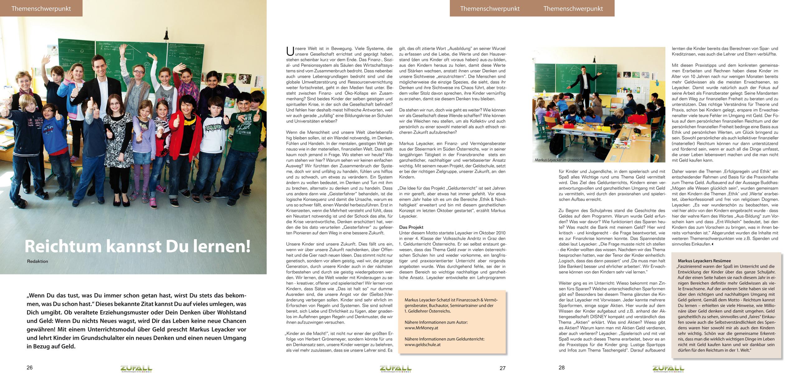 2011-08-Zufall-Beitrag-GESAMT