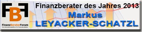 Finanzberater_des_Jahres_Markus-Leyacker-Schatzl