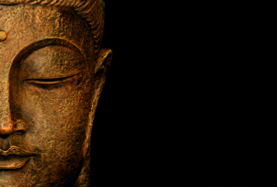 buddha_erfolg