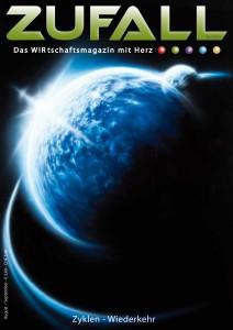 2011-08-ZUFALL-COVER