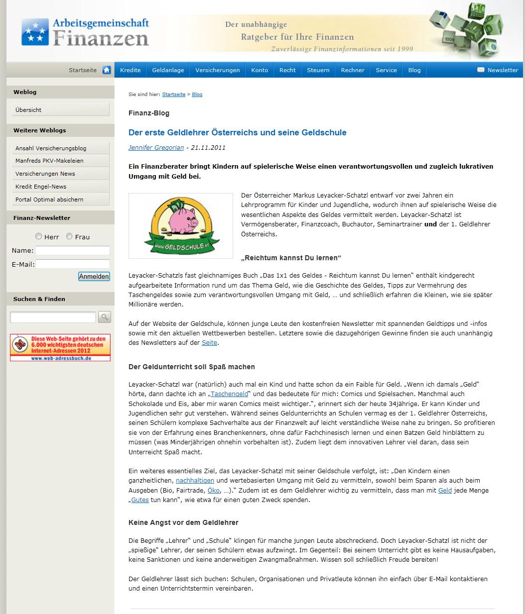 2011-11-21-ARGE-Finanzen-ko