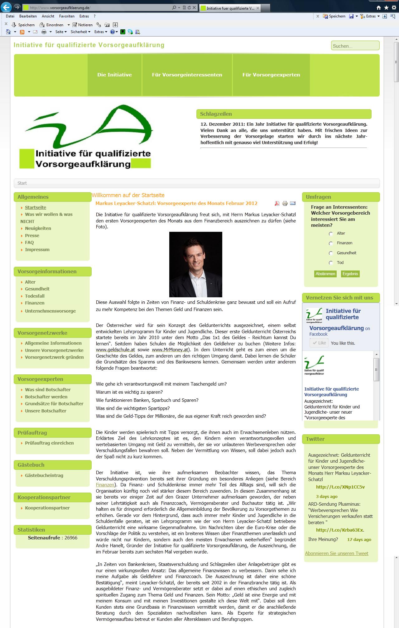 2012-02-Vorsorgeexperte-ges